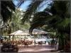 Hotel 'Estival Park Salou'