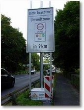 umweltzonein9km