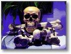 skullydinnerabend