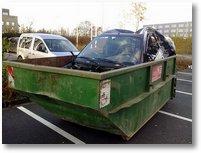 autoimschrottcontainer1
