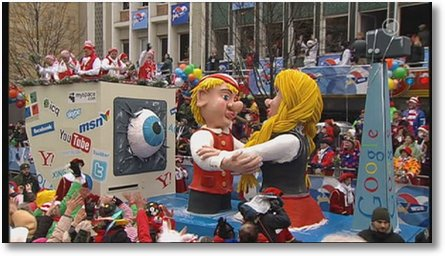 geocachingimkarneval