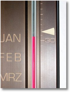 thermometer 20100703